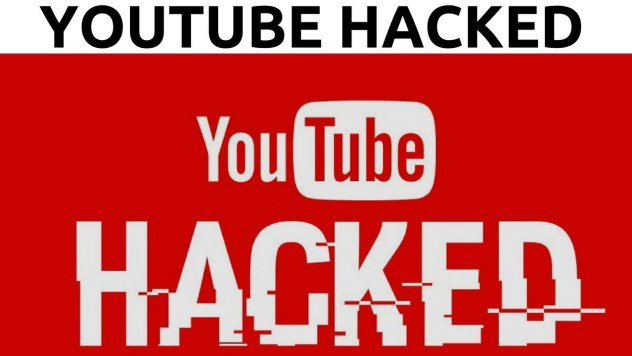 What you can learn from the massive YouTube hack