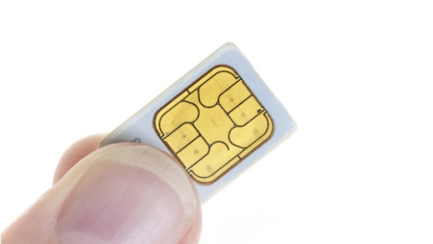 SIM Swapping can cost you thousands if you're not careful