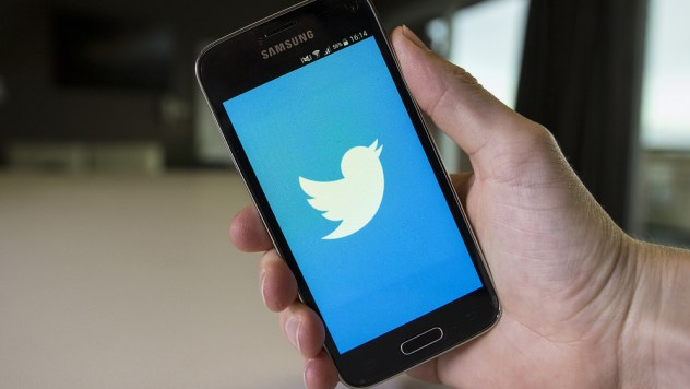Twitter leaks phone numbers to advertisers