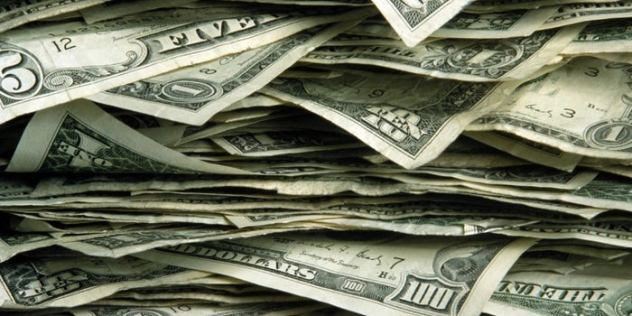 Do you really have unclaimed money?