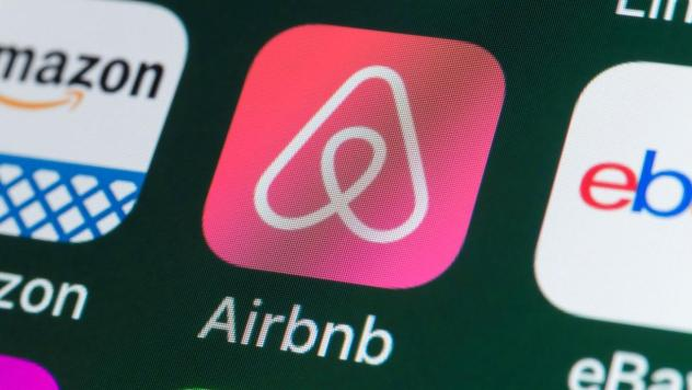 Airbnb promises changes amid scandals