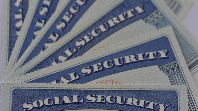 Social Security scams are now the #1 phone scam