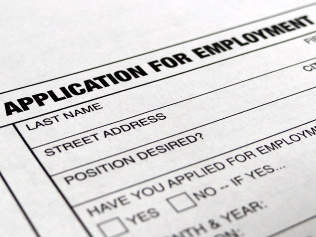 BBB: Job seekers at risk now more than ever