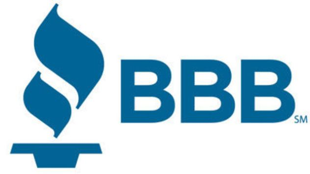 Scammers pose as the BBB