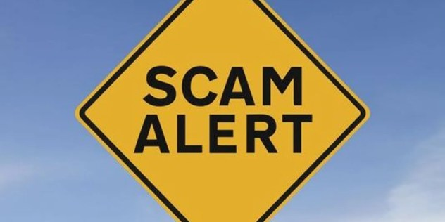 Three new scams to watch out for