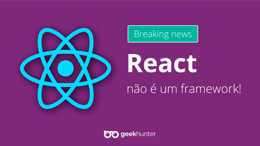 library-react
