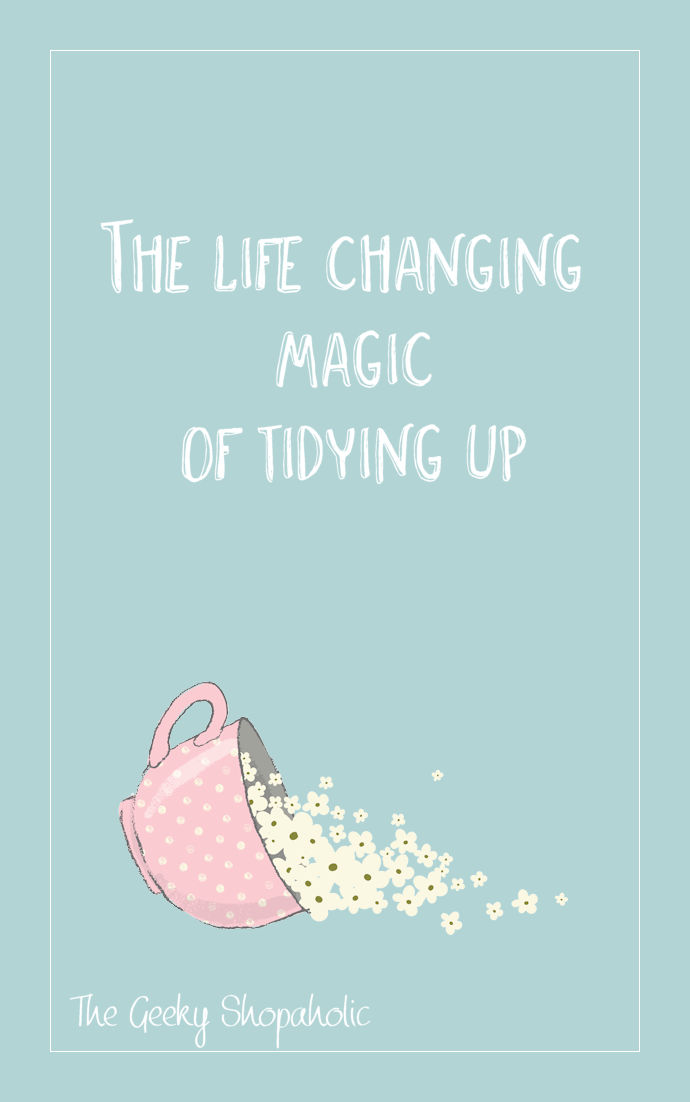 life-changing-magic-of-tidying-up2