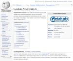 wiki_Geizhals_Preisvergleich