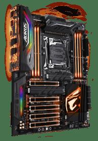 X299-AORUS-Gaming9-Rae-Light