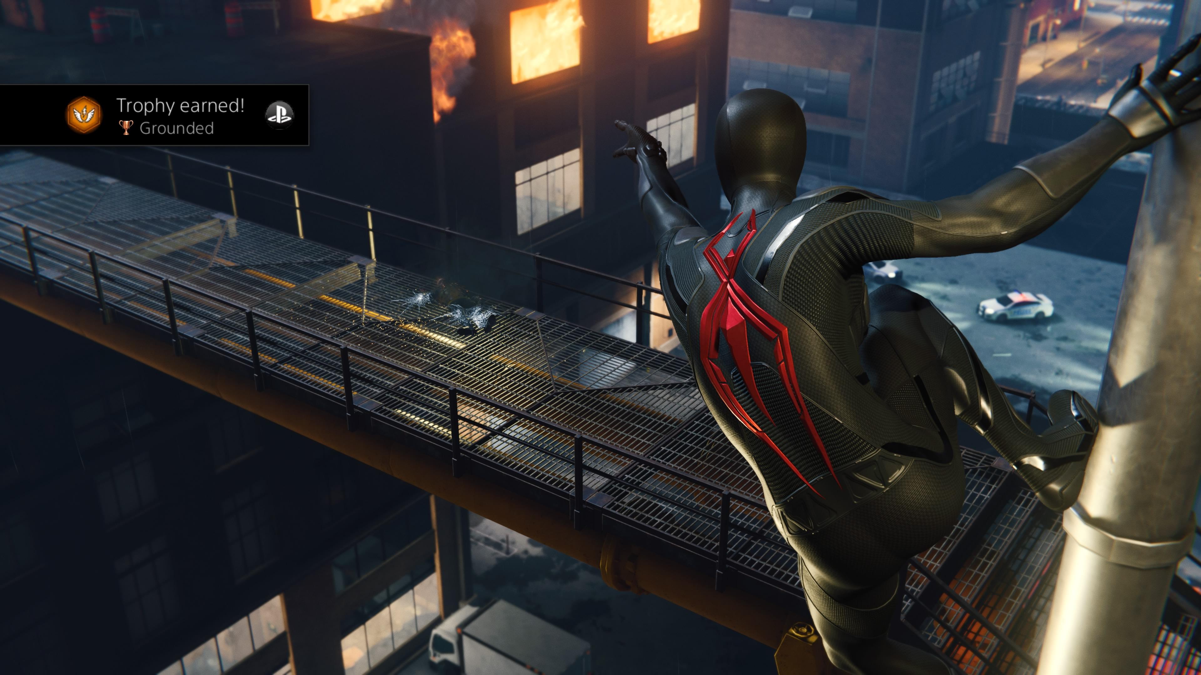 Marvel's Spider-Man_20180912165805