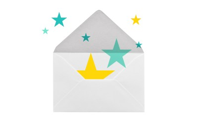 Email-Marketing-Optimization