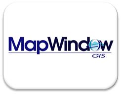 MapWindow