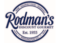 romans-logo