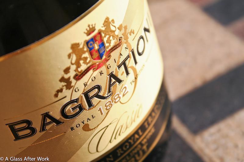 bagrationi-classic-brut-sparkling-wine-sm