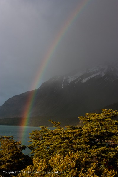 171118虹の付け根