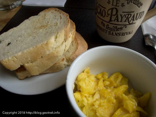 171118ロス・クエルノスの朝食