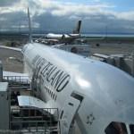 さようなら、思い出のニュージーランド。~ニュージーランド、ルートバーン・トラック(11)