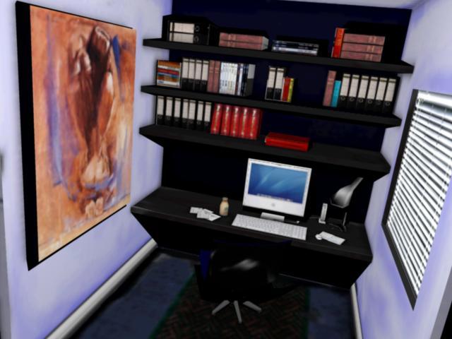 OfficeUpdateWAO_05-13-2010_10