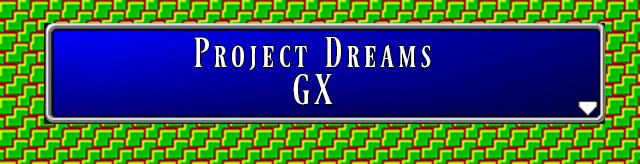 ProjectDreamsGXLabel