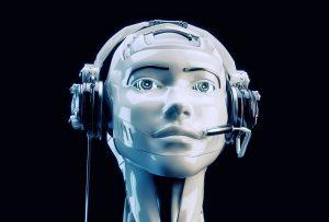 robot butler dreams