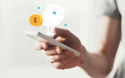5 dicas para se preparar antes de fazer empréstimo online