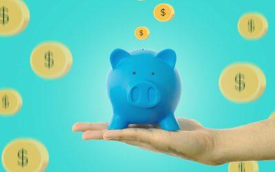 Aprenda a fazer controle de despesas e organize sua vida financeira