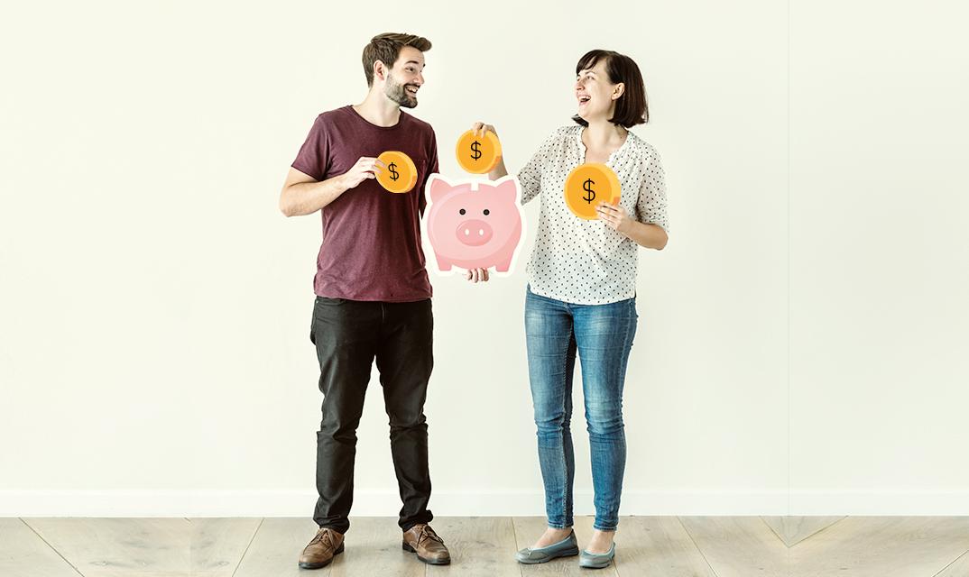 Como ter renda extra? Confira nossas 10 dicas