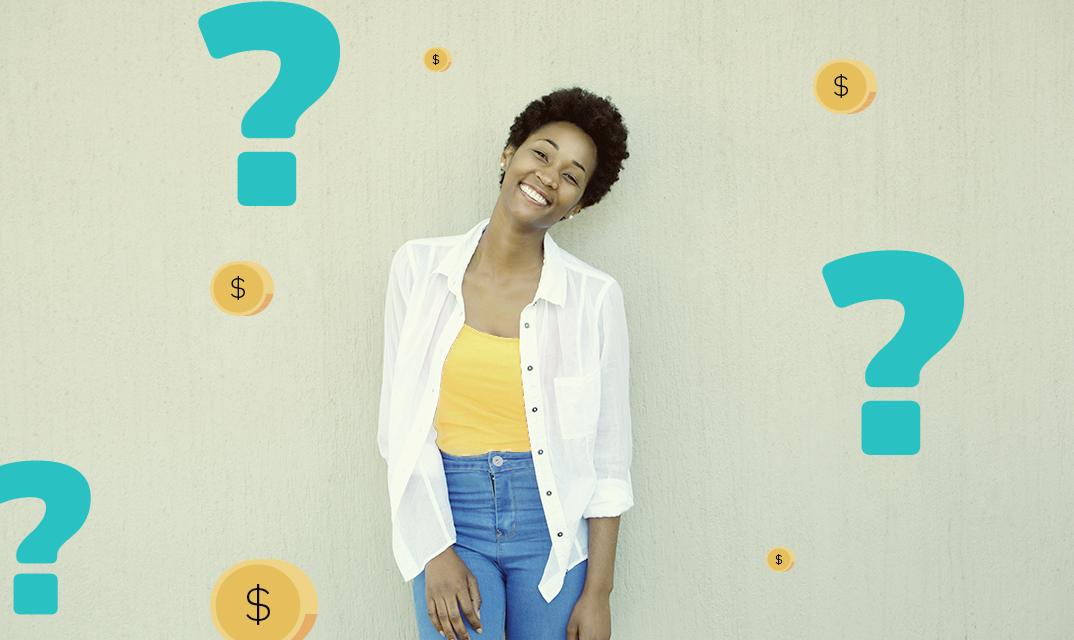 O que é conta corrente? Saiba tudo sobre a modalidade