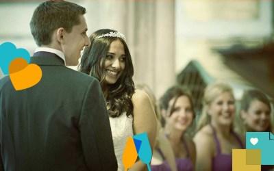Como organizar um casamento: confira um passo a passo