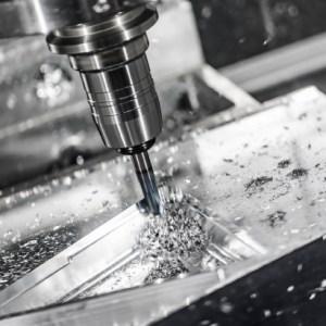Common CNC Machine Failures