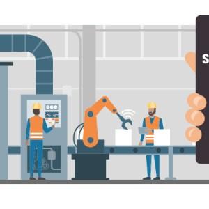 Samsung Ramping Up Production at New Newberry, South Carolina, Facility