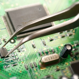 Guide to Troubleshooting PCBs
