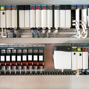 Common Causes of Programmable Logic Controller Failure