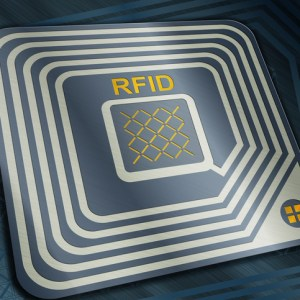 The Pros & Cons of Using RFID Technology in Manufacturing