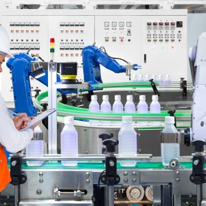 Manufacturing Challenges, Problems and Solutions