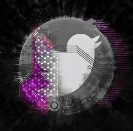 Twitter_Logo_Rock