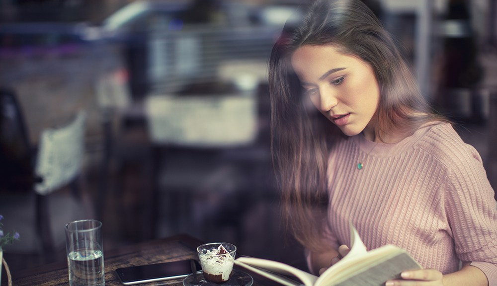 These 5 Books Can Change Your Life And Career