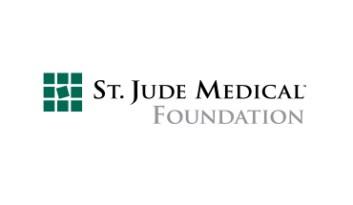 St Jude Medical Foundation