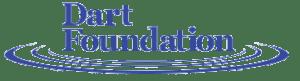 Dart Foundation