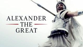 Alexander_the_Great_gf1_Amazon_1920x1080