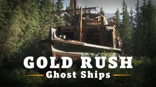 Gold_Rush_Ghost_Ships_Getfactual_1920x1080