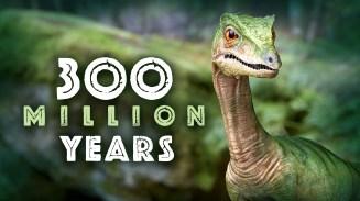 300_Million_Years_getfactual_3840x2160