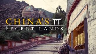 Chinas_Secret_Lands_getfactuals_1920x1080