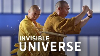Invisible_Universe_S01_Getfactual_1920x1080.new