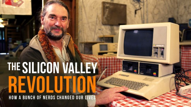 The_Silicon_Valley_Revolution_getfactual_1920x1080