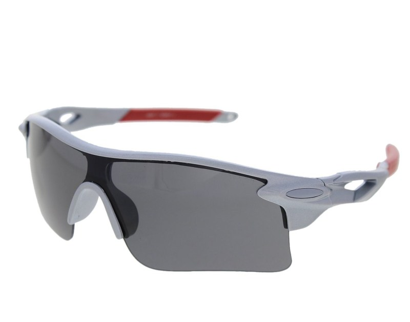 Cycle accessories - cycling eyewear