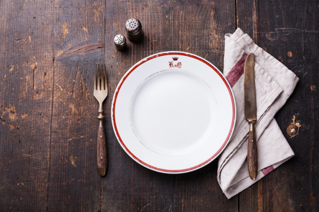 Fasting is again worst Ways to Lose Weight