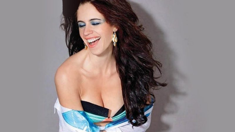 Kalki Koechlin Diet Plan and tips