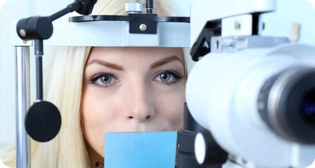 Kalonji oil benefits for eyesight