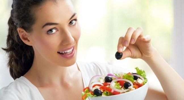 benefits of jamun fruit